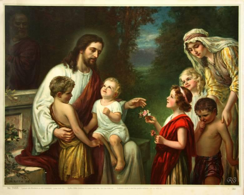 NL Bijbelverhalen in beeld