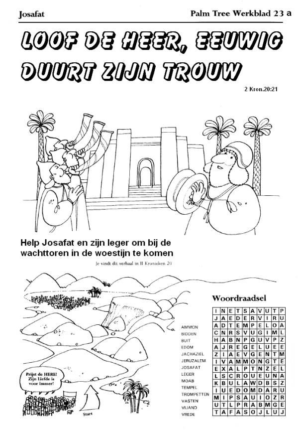 Kerst Kleurplaat Groep 8 Kleurplaat Afscheid Groep 8 Ideen Over