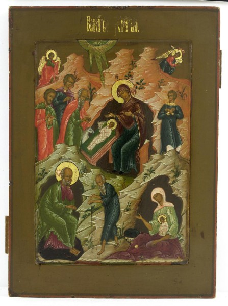 http://www.iconsofglory.org/Pictures/Feasts/feast_01.jpg ...
