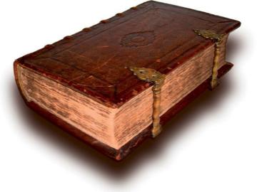 zestiende eeuw ook een aantal vertalingen in het nederlands gemaakt: www.holyhome.nl/statenbijbel.html